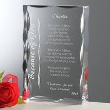 wedding engraved gifts our wedding invitation engraved keepsake keepsakes weddings and