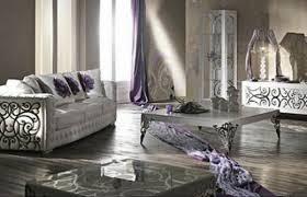 barock wohnzimmer wohnzimmer design ideen schritt für schritt und stil für stil