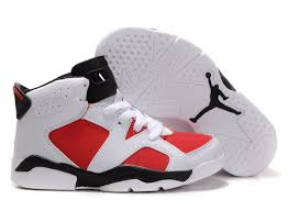 kid jordans kids jordans sale best selling clearance kids jordans usa