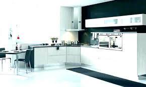 hotte de cuisine pas chere hotte cuisine hotte d angle pas cher cuisine hotte decorative dangle
