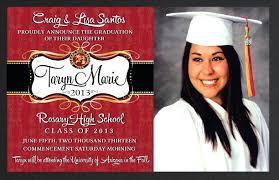 high school graduation invitations high school graduation invitations and high school graduation