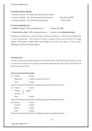 free math fa3 9th class solved question papers 100 images cbse