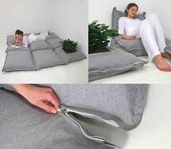 excellent decoration extra large floor pillows best 25 oversized