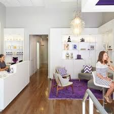 famous hairdressers in los angeles los angeles the 2016 best of the best salons spas allure