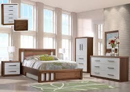 chambre mobilier de meuble chambre a coucher tunisie avec meuble de chambre idees et 146