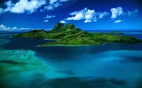 amazing tropical islands youtube