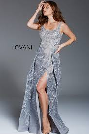 evening gowns evening dresses formal evening gowns dresses jovani