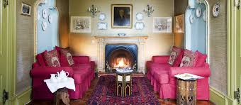 House Design Books Ireland by Rathmullan House Four Star Country House Hotel Restaurant Donegal