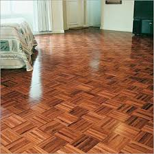fabulous parkay laminate flooring 77 best images about dining room