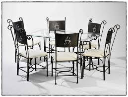 chaises cuisine alinea chaises de cuisine alinea cool cool haute ikea cuisine incroyable