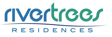 rivertrees residences floor plan newsgproperty sg