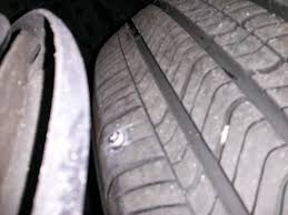 nissan canada tire warranty near the inner sidewall of tire nissan forums nissan forum