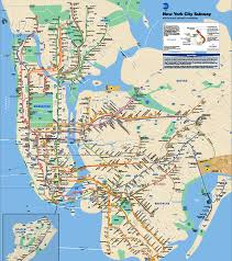 Myc Subway Map by New York Subway Map New York City Subway Circles Map Offers A