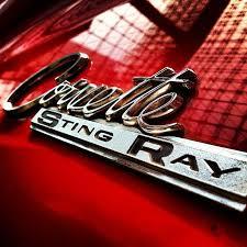 1963 corvette emblem 26 best corvette emblems images on corvettes badges