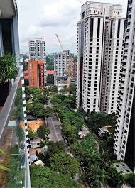 ardmore park unit in singapore sold for s 2 9 mil gain edgeprop my