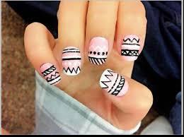 toe nail art images nail art designs