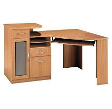 Woodworking Plans Computer Desk Computer Desks Computer Desk Wood White Corner Woodworking Plans