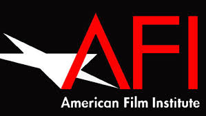afi goes indie for top 10 films and tv programs of 2017 the