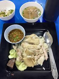 cuisine sur la 2 ร านเจ ศร สาขา 2 accueil lopburi menu prix avis sur le