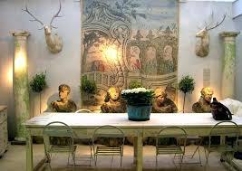home interiors catalog 2012 country home decor catalogs