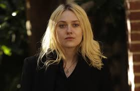 how old is dakota fanning dakota fanning opens up about attitudes toward women in hollywood