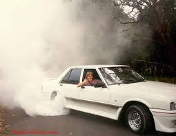 4door mustang burnout tire roasting cool pictures fast cool cars