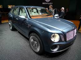 bentley exp 9 f price crouching elk not so hidden dragon geneva motor show business