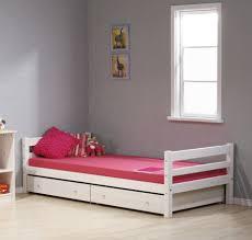 Modern Single Bedroom Designs Modern Single Bed Design Contemporary Design On Bed Design Ideas