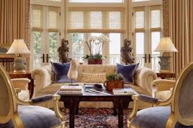 42 traditional living room interior design interior decoration