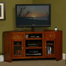 tall tv stands for bedroom tv stands unfinished tv stand wood stands furniture in lancaster