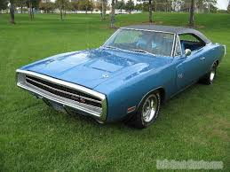 dodge charger cheap for sale 1970 dodge charger for sale http cars for sales