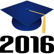 class of 2016 graduation wlw class of 2016