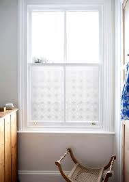 home interior window design home interior design with pearl the white collection of window