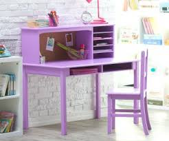 kids art table with storage art table tag kids drawing desk art for with storage
