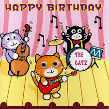 free download singing birthday cards birthday card popular free