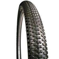 Tyre Barn Newbury Berkshire 20 Best Mtb Images On Pinterest Bicycle Cycling And Bike Stuff