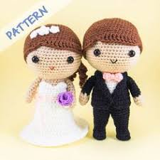 Wedding Gift Knitting Patterns Two Peas In A Pod Amigurumi Crochet Pattern Amigurumi Crochet