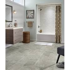 tile floor designs for bathrooms bathroom tile you ll wayfair