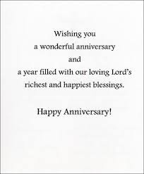 wedding wishes biblical request a mass card for the living seraphic mass association