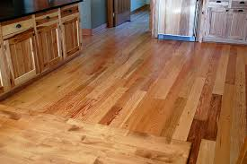 douglas fir kitchen cabinets great lakes lumber company douglas fir flooring