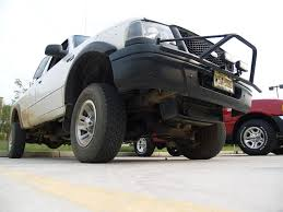 prerunner ranger fenders prerunner bumpers page 2 ranger forums the ultimate ford