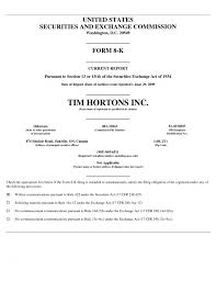 How To Form A Resume For A Job by How To Form A Resume Template Billybullock Us