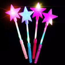 light up princess wand mfqk7ogg6cehbncrbadfn6q jpg