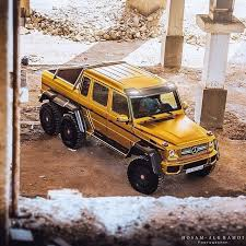 mercedes g63 amg suv 6x6 104 best ford raptor and mercedes g63 amg 6x6 images on