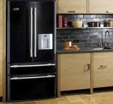 cuisine du frigo frigo americain dans cuisine equipee americain haier hrf628iw6