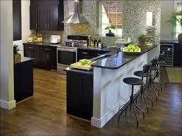 kitchen bar stools for kitchen islands kitchen island bar ideas