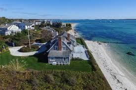 hyannis port luxury beach house mashpee real estate o u0027neill