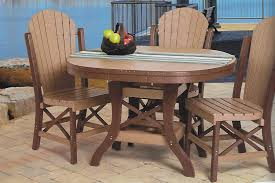 Patio Furniture Midland Tx Amish Oak In Texas New Braunfels U0026 San Antonio Furniture Store
