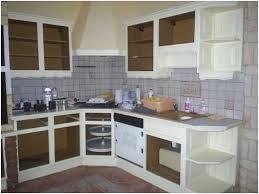 peindre meuble cuisine peut on repeindre des meubles de cuisine peindre meuble cuisine