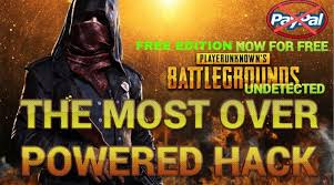 pubg aimbot download playerunknown s battlegrounds aimbot download archives page 11